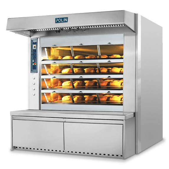 Large deck ovens baking new equipment brook food models that operate each deck individually through to electromechanical digital or touch screen for steam tube models which operates across the oven as publicscrutiny Images