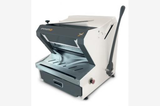 Retail Bread Slicers
