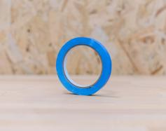 BLUE ADHESIVE TAPE FOR TABLE TOP BAG SEALER