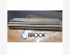 Couche Cloth 45cm