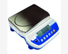LBK30 30KG DIGITAL BENCH TOP WEIGHING SCALES