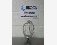 REPLACEMENT WHISK FOR HOBART A200/A20/HSM20 20QT