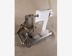HEAVY DUTY VEGETABLE CHATEAU CUTTER