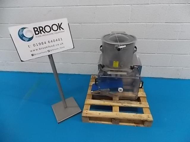 0000001045333-record-cookie-machine-with-die-2013-model-alb3950.jpg
