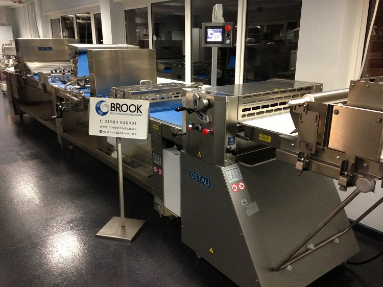 047328-ex-test-bakery-polin-6m-make-up-line-with-calibrator-and-depositor-new-2013-alb37850.jpg