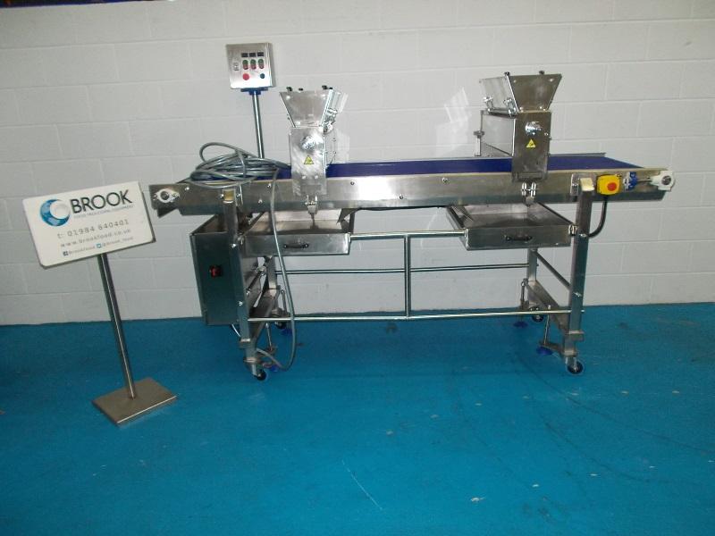 053374-ex-demo-twin-sprinkling-conveyor-for-seeds-chips-etc-on-polycord-conveyor-alb12750.jpg