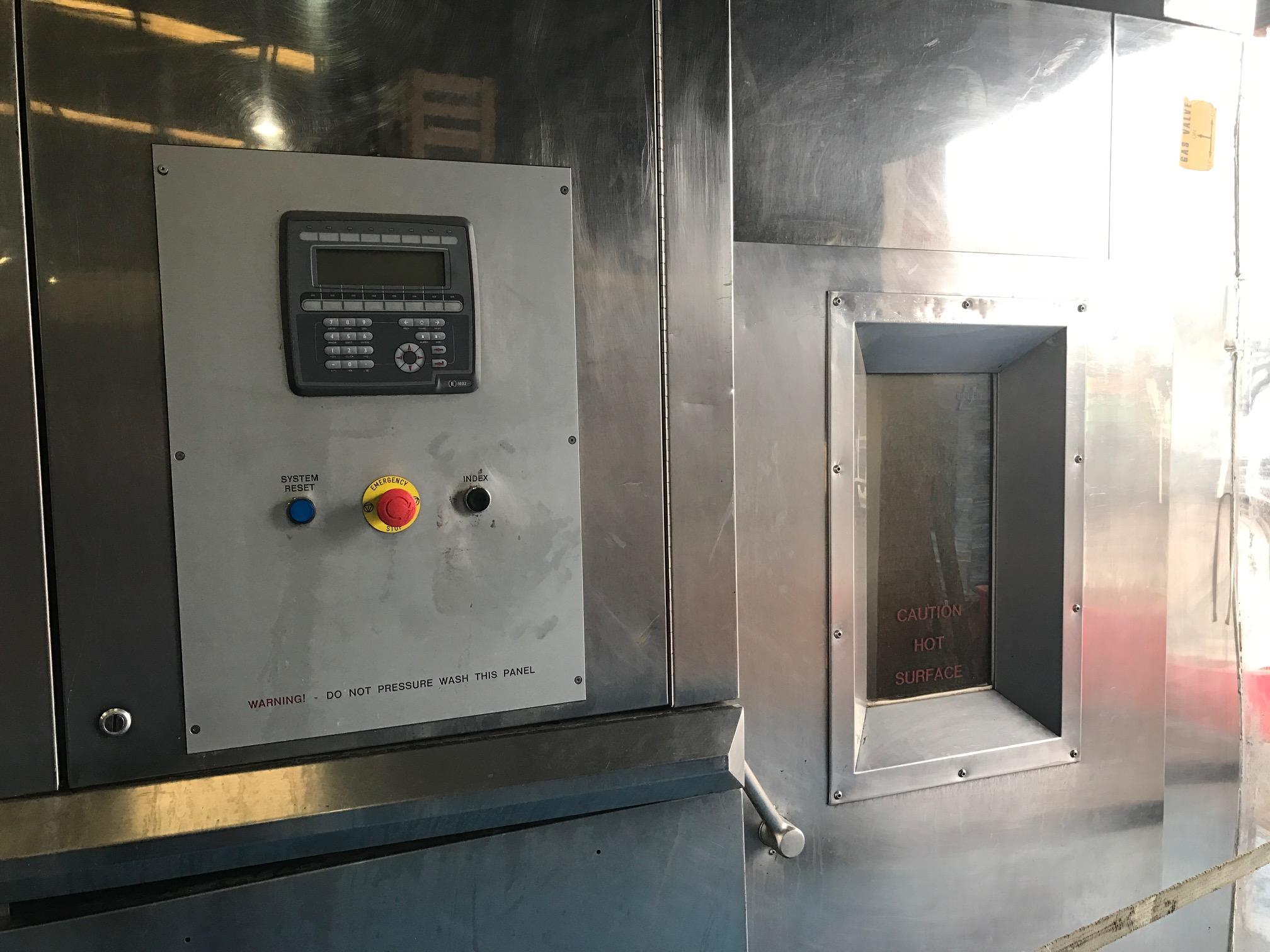 M059511_DOUBLE_D_4_RACK_THROUGH_DOOR_GAS_OVEN_PLC_CONTROLS_22500.JPG