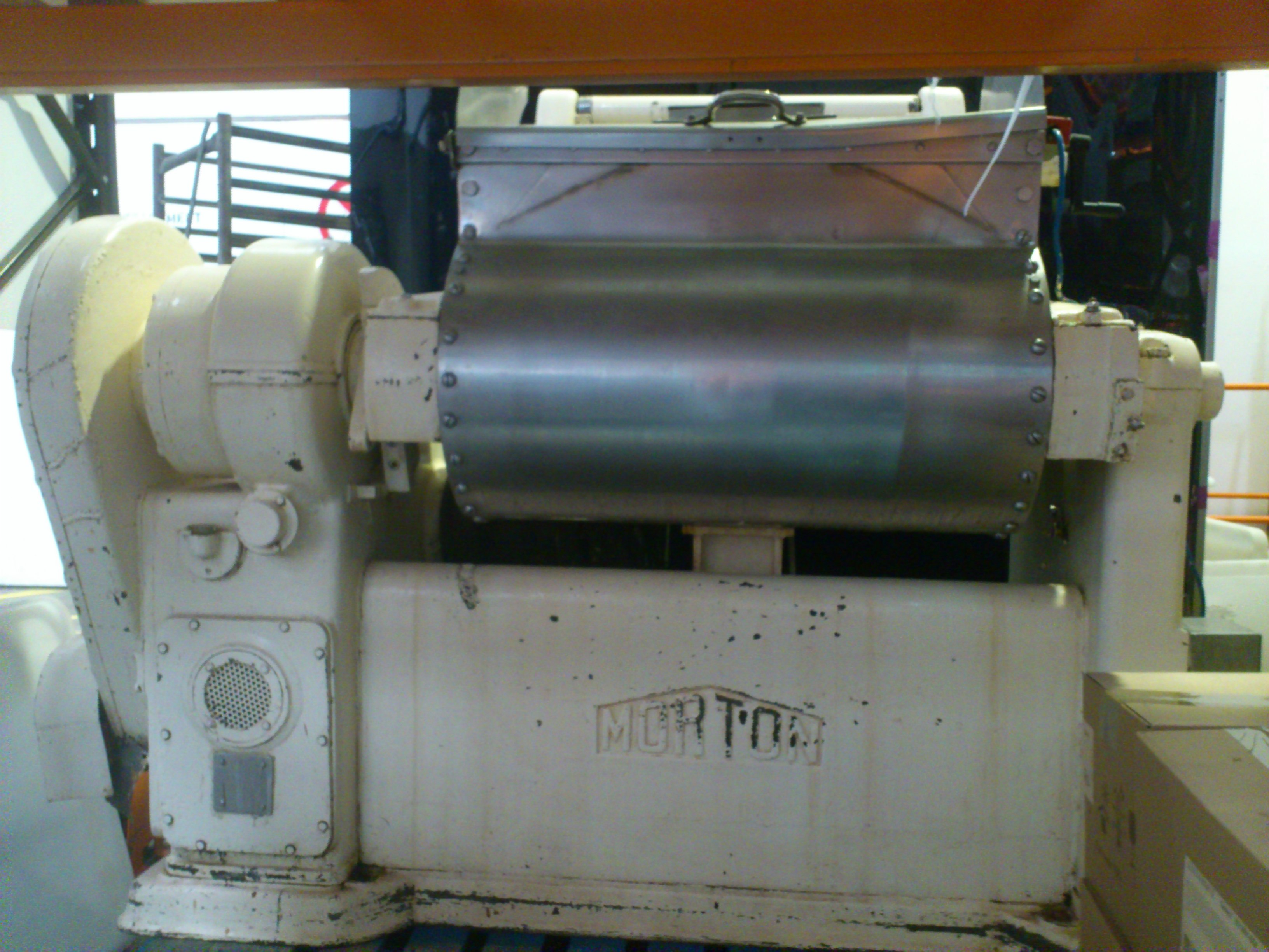 MORTON_GL55_GRIDLAP_STAINLESS_BARREL_AND_ARMS_EX_FACTORY_CONDITION_12K.jpg