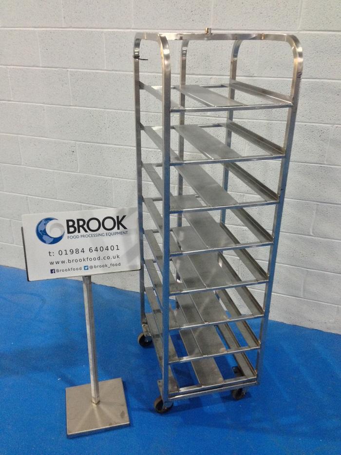 as-new-revent-8-shelf-oven-rack-100s-avail-alb140-e.jpg