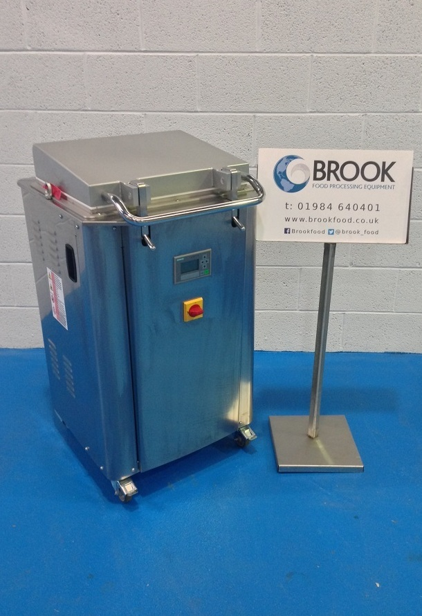 ex-dispaly-new-unused-polin-paste-press-fully-auto-all-stainless-alb4950.jpg