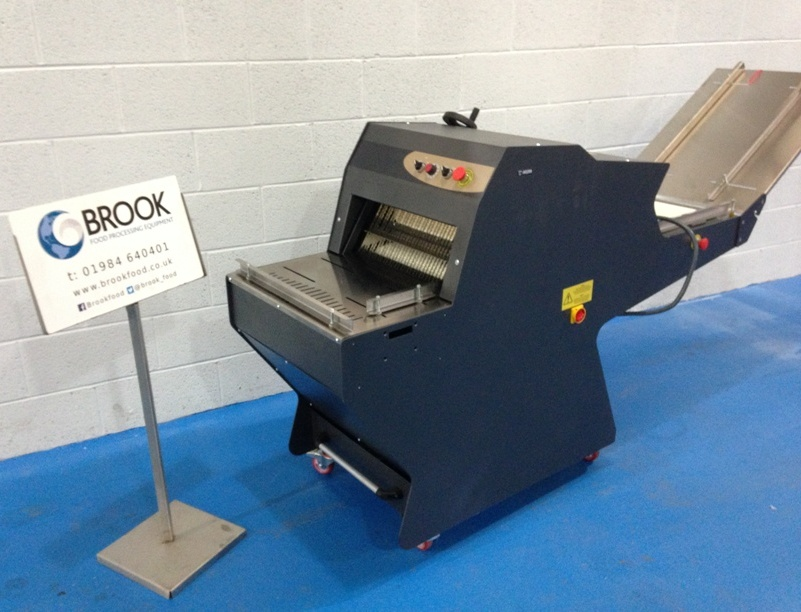 ex-display-new-unused-record-14mm-conveyor-feed-slicer-alb7950.jpg