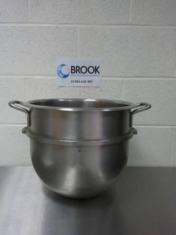 hobart-30qt-bowl.jpg