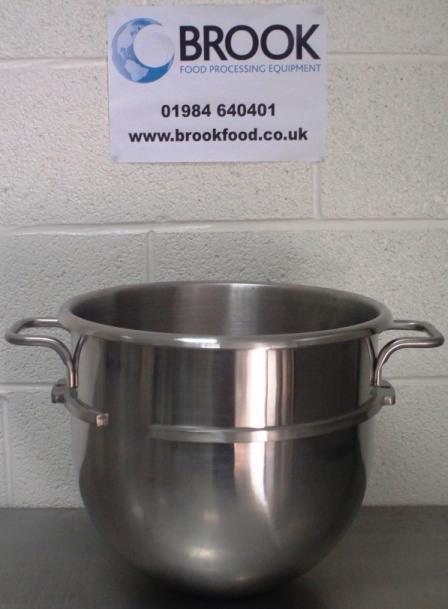 import-hobart-bowl-40qt.jpg