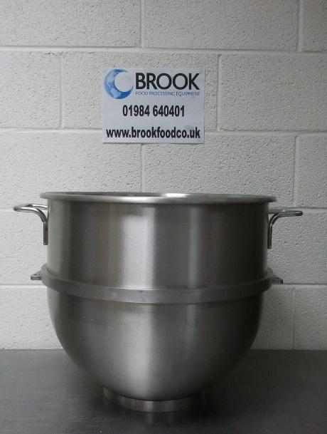 import-hobart-bowl-80qt.jpg