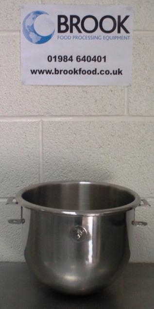 import-hobart-replacemnet-bowl-12.5qt.jpg