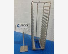 as-new-revent-16-runner-oven-rack-10-avail-alb140-e.jpg