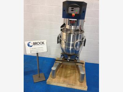 ex-display-polin-100lt-mixer-gaurded-stainless-bowl-and-tools-new-unused-2014-model-alb10995.jpg