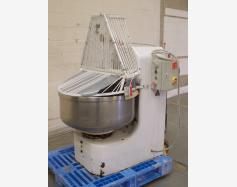 m045771-cresta-120kg-twin-arm-mixer-good-ex-baery-condition-tested-and-working-alb2650.jpg