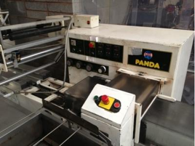 illapack-prima-flowrapper-pec-for-printed-film-good-ex-bakery-condition-short-infeed-alb6500.jpg