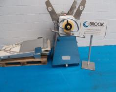 053391-rondo-600mm-manual-sheeter-all-stainless-new-belts-alb4250.jpg