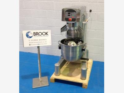 ex-display-new-unused-polin-60lt-mixer-program-controls-gaurded-stainless-bowl-and-3-tools-alb6450.jpg