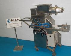052021-orbiter-paste-depositor-stand-alone-or-for-inline-machine-poa.jpg