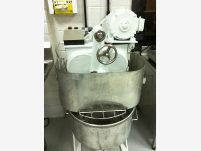 import-new-pic-for-artofex-50kg-mixer.jpg