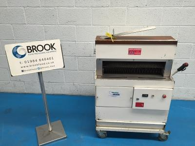 y086676-dowson-dual-slicer-10mm-and-14mm-good-ex-bakery-condition-alb1450.jpg