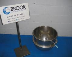 047043-used-hobart-80-qt-stainless-bowl-alb450.jpg