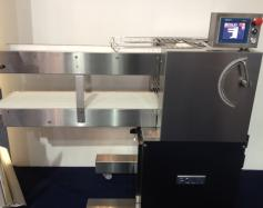 web-front-pics-admin-new-products-ex-display-unused-polin-ciabatta-machine-albask-ann-for-price.jpg
