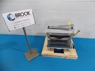 y086408-ex-display-new-unused-14mm-slicer-alb2450.jpg