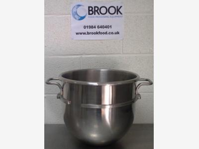 import-hobart-bowl-40qt.jpg