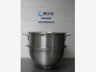 import-hobart-bowl-80qt.jpg