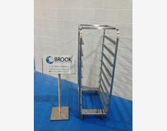 as-new-8-runner-short-height-cooling-rack-75-avail-alb125-e.jpg
