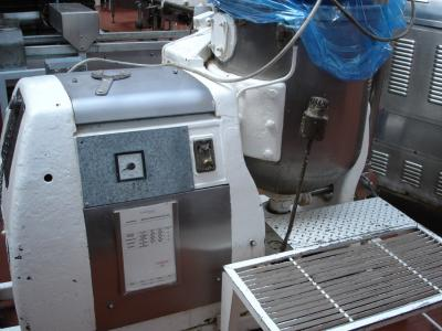 import-morton-batter-mixer-100l.jpg