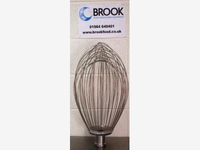 import-hobart-whisk-80qt.jpg