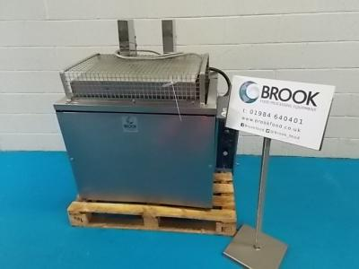 045286-mono-full-tray-autofryer-with-draining-board-and-trays-alb2950.jpg