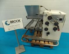 0000001055268-baker-perkins-bakers-multihead-piston-depositor-with-tooling-alb3750-ex-bakery-or-alb7500-refurbished.jpg