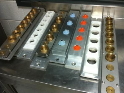 large-selection-of-used-polin-mulidrop-depositor-tooling-poa.jpg