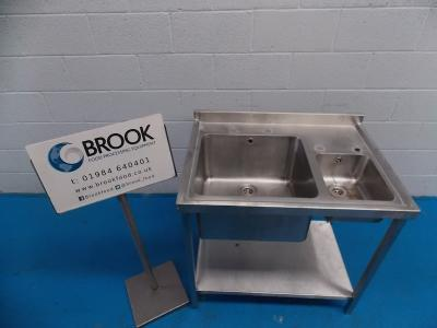 g45049952-stainless-sink-with-hand-basin-on-stand-alb350.jpg