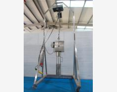 053506-silverson-style-high-shear-mixer-on-electric-wynch-with-stainless-gantry-alb3250.jpg