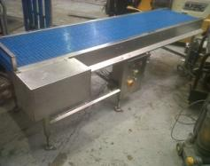 600mm-x-3m-introlox-conveyor-all-stainless-alb1750-3-in-stock.jpg