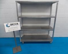 g4045369-4-tier-aluminium-shelf-unit-12-in-stock-alb125-each.jpg