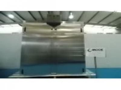 new-brook-proovers-all-stainless-construction-2-18-racks.jpg