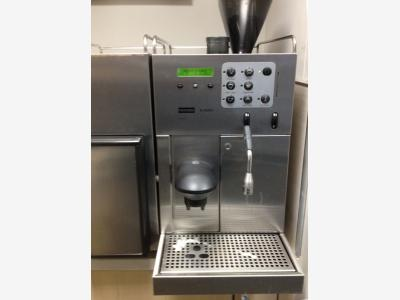 website-31st-franke-bean-to-cup-coffee-machien-all-stainless-with-milk-fridge-alb1200-in-catering.jpg