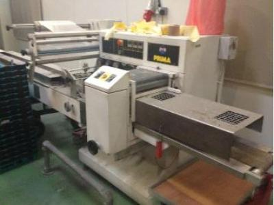 record-prima-flowrapper-adjustable-folding-box-good-ex-bakery-condition-alb7500.jpg
