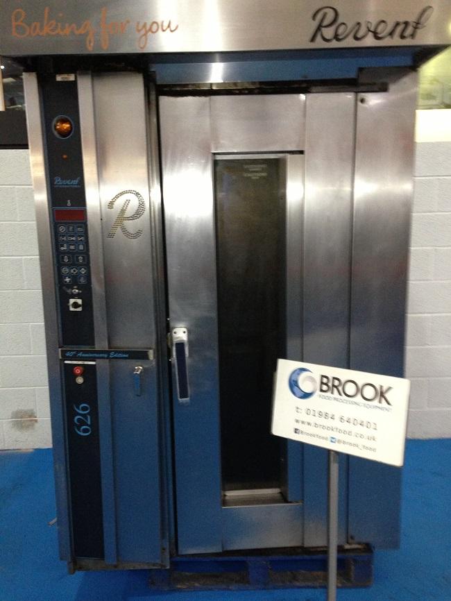 revent-626-1-rack-electric-oven-very-good-ex-bakery-condition-alb5950.jpg