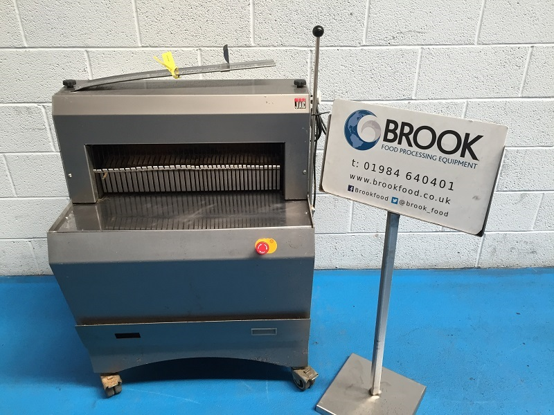 y086353-jac-dual-slicer-14mm-and-18mm-good-ex-bakery-condition-alb2100.jpg